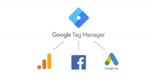 تفاوت گوگل آنالیتیکس و گوگل تگ منیجر